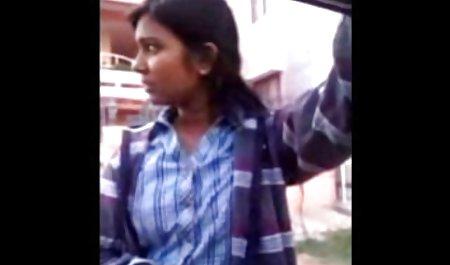 யோனி, செக்ஸ், கட்டி மற்றும் சித்திரவதை krasiviy செக்ஸ்