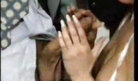 கொல்லுங்கள் அழகான குழு porn செல்வாக்கு குறையாக மற்றும் அவரது இளைய காதலன்