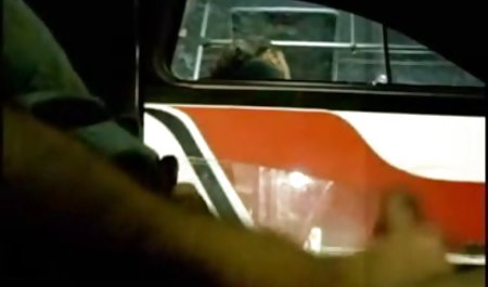 மினியேச்சர் மாணவர் ஜோஹன்னா ஜான்சன் பெறுகிறார், அறைந்தார்கள், கருப்பு மிகவும் அழகான ஆபாச இலவசமாக சேவல்
