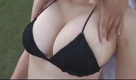 - அம்மாக்கள் பேங் இளம் வயதினரை அழகான ஆபாச செக்ஸ் - வயது ஜியோவானி இந்தியா Melan