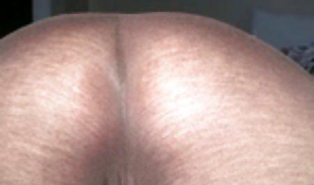 பெரிய மார்பகங்கள் ochen krasivaya seks பிரஞ்சு, தனியா கொண்டு மகிழ்வளிக்கும், தன்னை