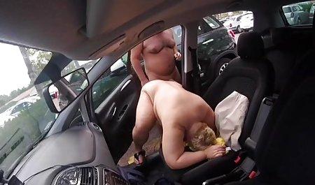 கடின porno ஆன்லைன் அழகான அறைந்தார்கள் டீன் கட்டி