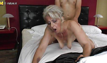 - மேலும் அழகான sexvideo