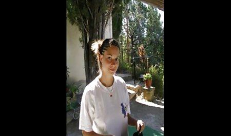 பாட்டி குளிப்பது GROPED அசுரன் உள்ள அரிசோனா சூரிய krasivi செக்ஸ் ஆடை