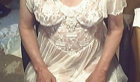 விண்டேஜ் ochen krasiviy seks சேகரிப்பு