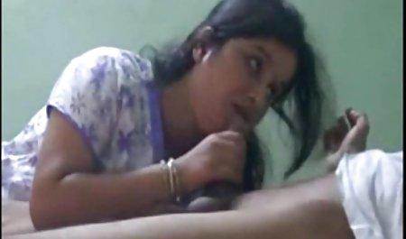 என் புதிய daughter-in-law வேண்டும் என் krasiviy செக்ஸ் புண்டை!
