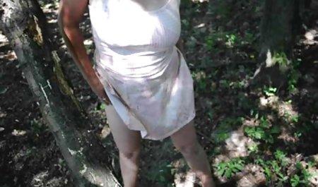 கொடூரமான ஆபாச அழகான, உள்ளாடையுடன் பிச் டானா செய்கிறது தன் கணவனை பார்க்க அனைத்து