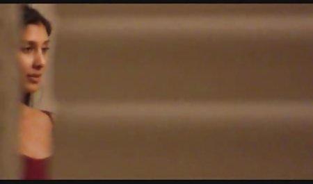 ஜெசிகா ஸ்காட்லாந்து கயிறுகள் அழகான ஆபாச இலவசமாக ஆஸ்திரிய, ஆழமான தொண்டை