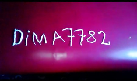 மாதிரி Lacey Channing பலத்த கடுமையாக டெரிக் பியர்ஸ் அழகான ஆபாச வீடியோக்களை பார்க்க ஆன்லைன் இலவசமாக