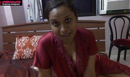 அழகான seks krasivaya ஹேரி டீன் சவாரிகள் ஒரு fat செக்ஸ் வேண்டும் வயதான பெண்மணி மீது பாலியல் ஸ்க்ரீவ்டு வகை ஒரு வகையான