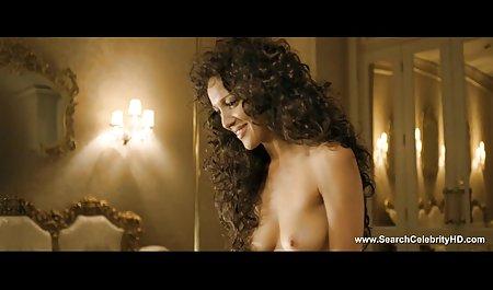 வீடியோ - Moni - அழகான порноhd குளிப்பது போலியான