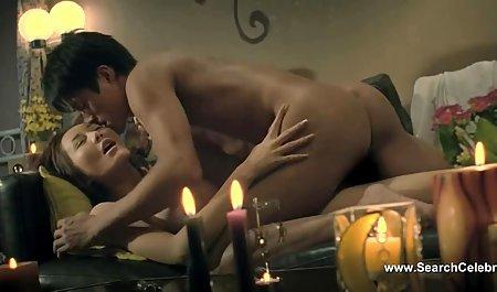 சூடான கேண்டி திருடன் porn ஒரு அழகான டிரான்ஸ் செலுத்துகிறது அவரது பாக்கிகள்