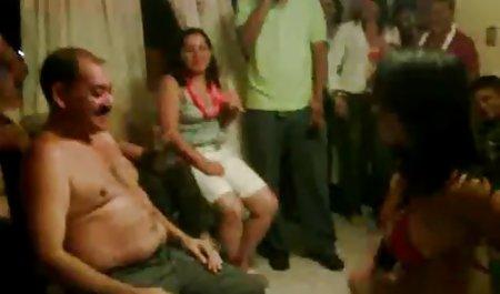 நன்கு krasivaia இசையமைத்த நிக்கோல்