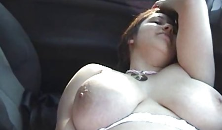 குளிப்பது தெரியும் அவள் என்ன pornocracy செய்கிறாள்