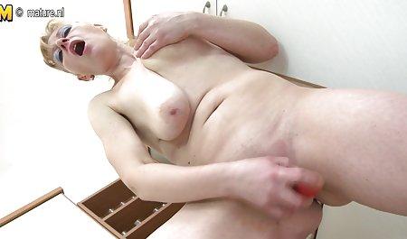 நான் பந்தயம் நீங்கள் பயன்படுத்த முடியும் ஒரு நல்ல அழகான porno கால்கலில் இருந்து ஸெக்ஸ் தூண்டுதல்