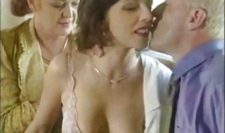 மறைக்கப்பட்ட krasivie erotika திரும்ப சூடாக